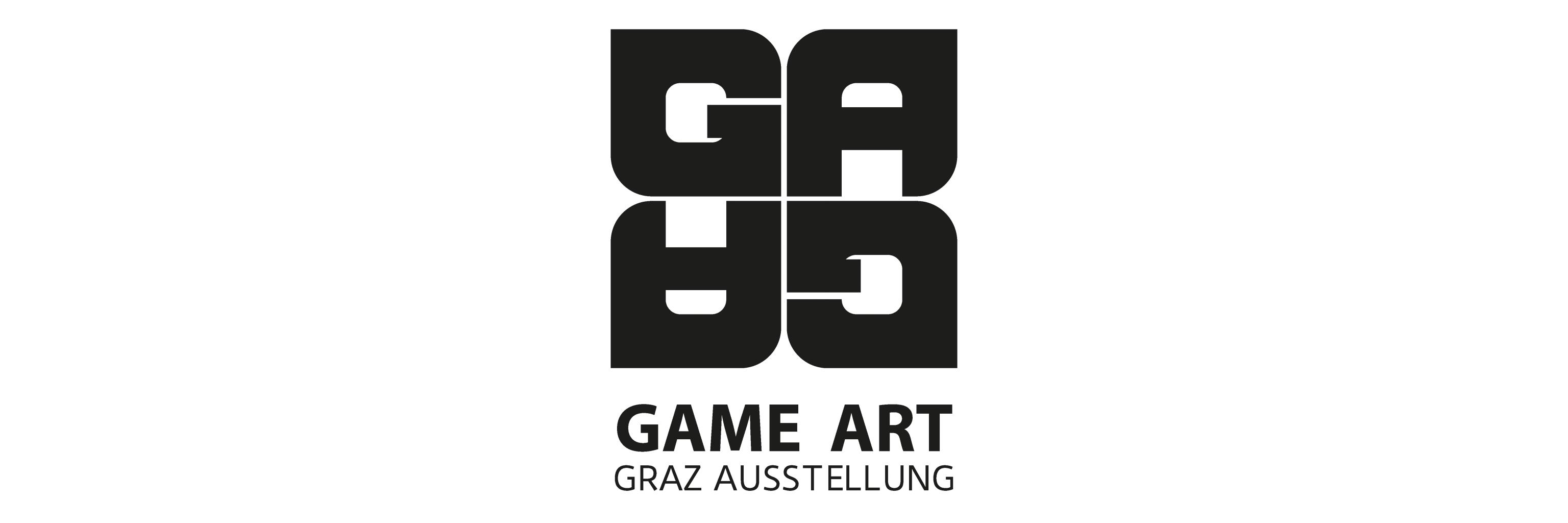 GAGA_logo_header