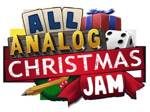 ChristmasJam_Logo