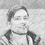 Matthias Frey, Kassierstellvertreter