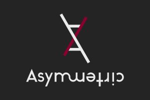 AsymmetricLogo