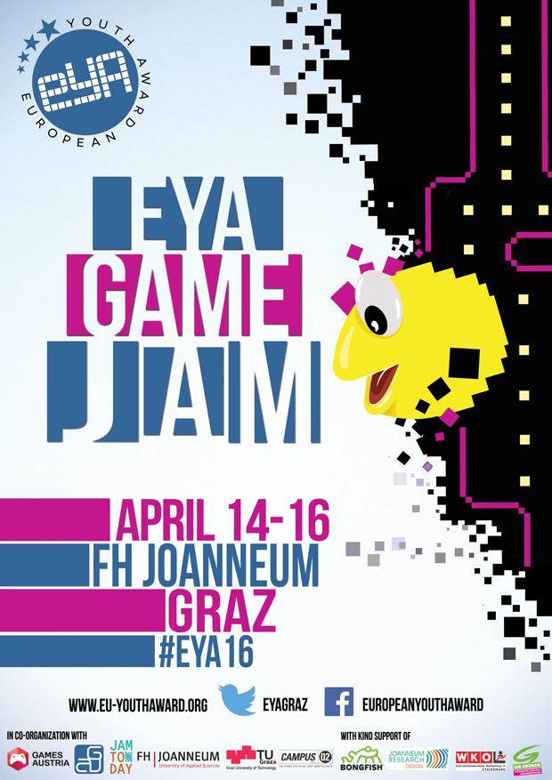 EYA_GameJam_Poster