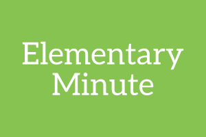 ElementaryMinuteLogo