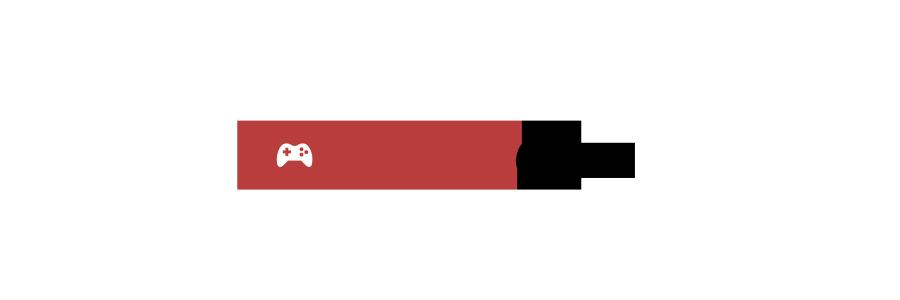 Barcamp Graz 2016 has its first gamedevcamp