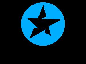 logo freisteller rgb 300 dpi