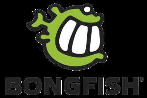bongfish