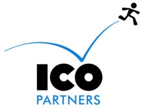 ICO-partners001
