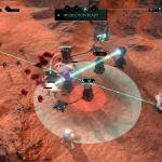 MarZRising-screenshot4