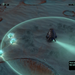 MarZRising-screenshot5