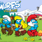 SmurfsVillage_CustomThumbnail_600x403