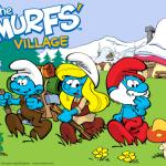 SmurfsVillage_CustomThumbnail_600x403