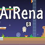 airena2