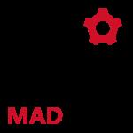 madgear-logo