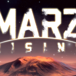 marzrising