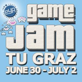 eya17-gamejam-quadratisch-290x500
