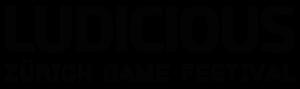 Ludicious_Logo_RGB-Black