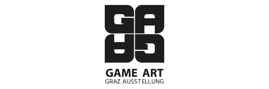 Game Art Ausstellung Graz