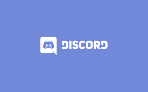Game Dev Graz Discord